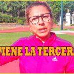 """INVITA """"QUETA"""" PEÑA A LA CARRERA ATLÉTICA """"DÍA DE LAS MADRES"""""""
